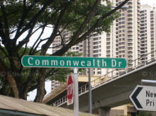 Commonwealth Drive thumbnail photo