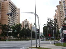 Compassvale Drive thumbnail photo