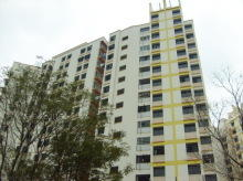 Compassvale Street thumbnail photo