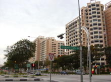 Compassvale Road photo thumbnail #1