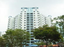 Compassvale Road photo thumbnail #4