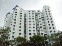 Compassvale Road photo thumbnail #6