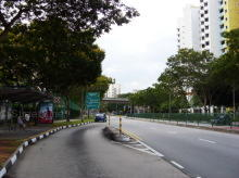 Compassvale Road photo thumbnail #7