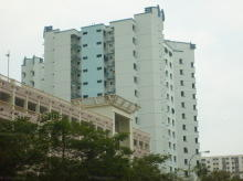 Compassvale Road photo thumbnail #9