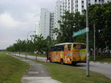 Compassvale Crescent thumbnail photo