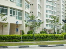 Compassvale Link thumbnail photo