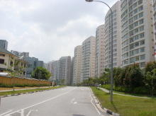 Compassvale Bow thumbnail photo