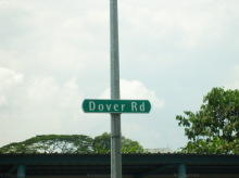 Dover Road thumbnail photo