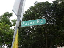 Fajar Road photo thumbnail #3
