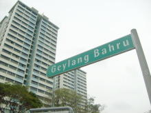 Geylang Bahru thumbnail photo