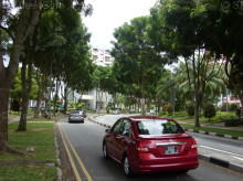 Geylang East Avenue 1 photo thumbnail #4