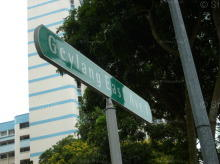 Geylang East Avenue 1 photo thumbnail #6