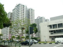 Geylang East Avenue 1 photo thumbnail #7