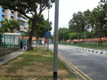 Hougang Avenue 1 photo thumbnail #4