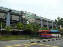 Hougang Avenue 1 photo thumbnail #7