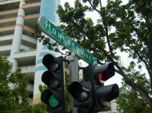 Hougang Avenue 1 photo thumbnail #10