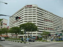 Hougang Avenue 10 thumbnail photo