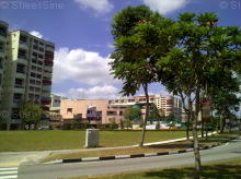 Hougang Avenue 6 thumbnail photo