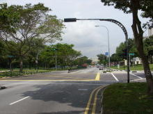 Hougang Avenue 7 thumbnail photo