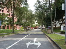 Hougang Street 11 thumbnail photo