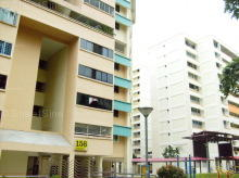Hougang Street 11 photo thumbnail #3