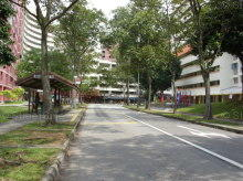 Hougang Street 11 photo thumbnail #4
