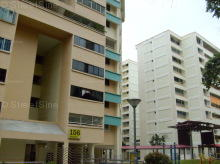 Hougang Street 11 photo thumbnail #7