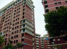 Hougang Street 11 photo thumbnail #9