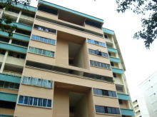 Hougang Street 11 photo thumbnail #10