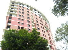 Hougang Street 11 photo thumbnail #11