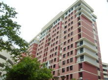 Hougang Street 11 photo thumbnail #12