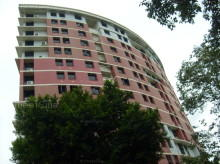Hougang Street 11 photo thumbnail #14