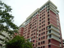Hougang Street 11 photo thumbnail #16