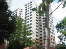 Hougang Street 51 thumbnail photo