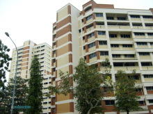 Hougang Street 52 thumbnail photo