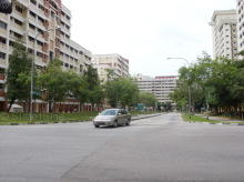 Hougang Street 52 photo thumbnail #6