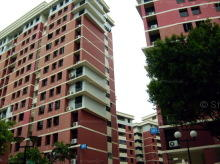 Hougang Street 52 photo thumbnail #9