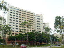 Hougang Street 52 photo thumbnail #11