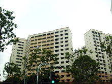 Hougang Street 52 photo thumbnail #12