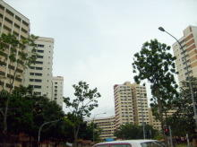 Hougang Street 52 photo thumbnail #13