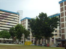 Hougang Street 61 thumbnail photo