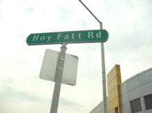 Hoy Fatt Road thumbnail photo