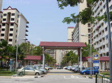 Jalan Batu thumbnail photo