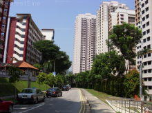 Jalan Bukit Ho Swee photo thumbnail #3
