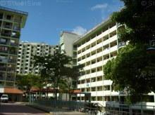 Jalan Klinik HDB Details - SRX Property