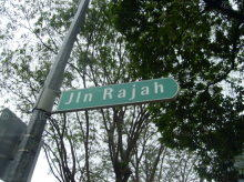 Jalan Rajah thumbnail photo