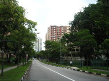 Jalan Teck Whye photo thumbnail #5