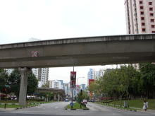 Jelebu Road thumbnail photo
