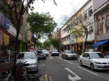 Joo Chiat Road photo thumbnail #7