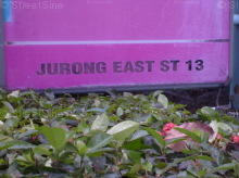 Jurong East Street 13 thumbnail photo